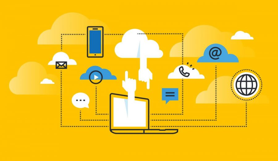 Should Your Business Move to the Cloud?