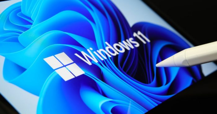 Should You Upgrade to Windows 11