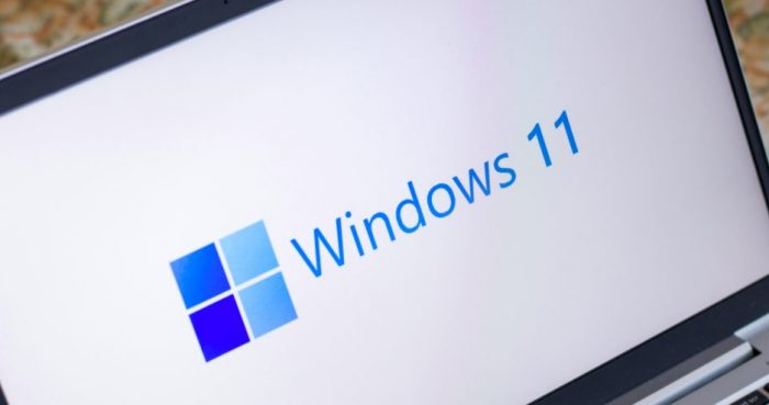 Windows 11 Release: What's New and Improved?